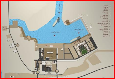 SELECTED PROJECTS - Port design